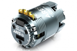 SKY RC ARES PRO 8,5 závitový motor