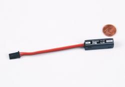 GRAUPNER - servo napäťový regulátor PS 5,9V