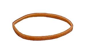 Náhľad produktu - Gumové krúžky 60x6x1,5mm, 10ks