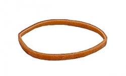 Gumové kroužky 60x6x1,5 mm (10 ks)