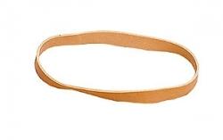 Náhľad produktu - Gumové krúžky 80x10x1,5mm, 10ks