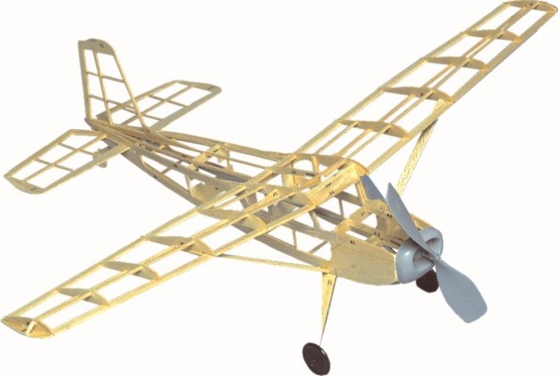Náhľad produktu - Cessna 180