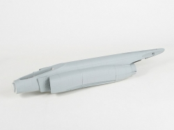 Náhľad produktu - F-4E Phantom - trup, (Hawaii Phantom)
