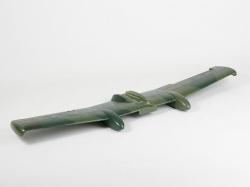 Náhľad produktu - A-10 Thunderbolt II - křídlo, (Jungle)