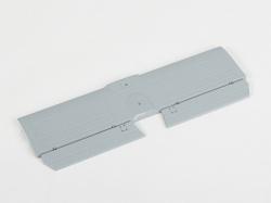 Náhľad produktu - A-10 Thunderbolt II - výškovka, (Jolly Rogers)