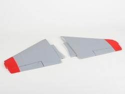 Náhľad produktu - F/A-18C Hornet - křídla, (Red Viper)