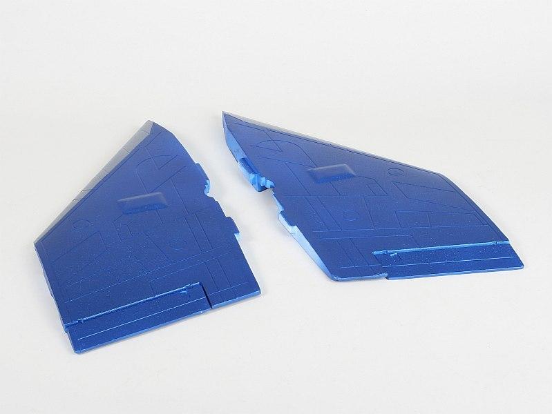 Náhľad produktu - F-4E Phantom - křídla-vnitřní část, (Blue Angels)