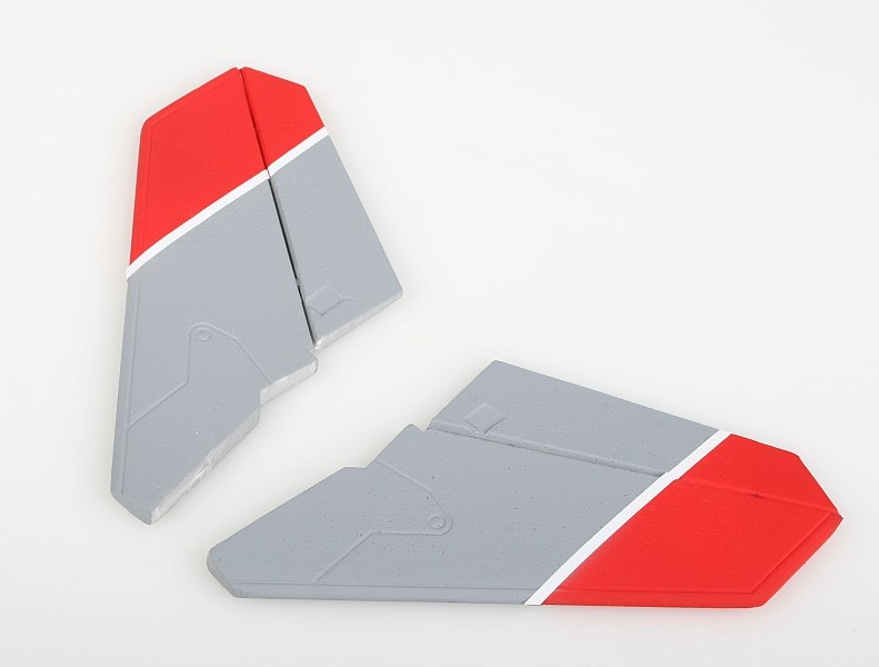 Náhľad produktu - FA-18 set výškovky