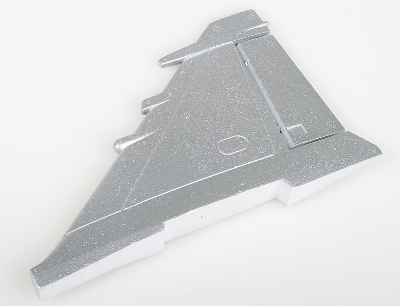 Náhľad produktu - JAS-39 směrovka