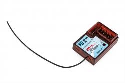 Náhradní přijímač CADET 4 (V3) (Alpha, Beta, SkyLady, Cessna)