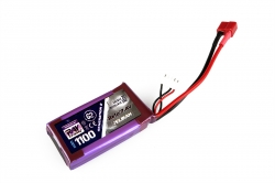 Náhľad produktu - OMEGA 1200 náhradní akumulátor