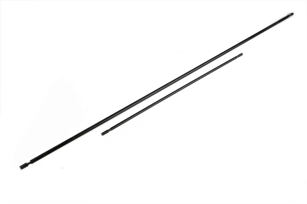 Náhľad produktu - GAMA spojka krídla - komplet