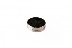 Magnet set ø5x0,8 mm (2ks)