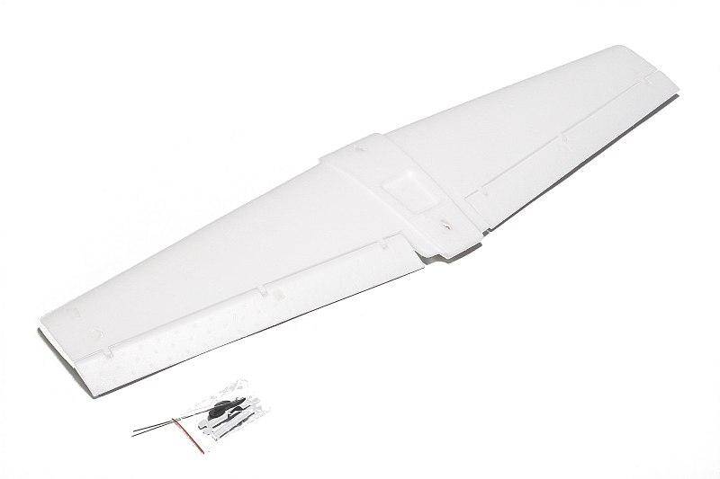 Náhľad produktu - SCOUT krídlo