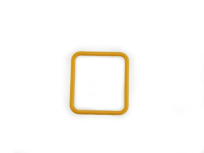 Náhľad produktu - Standbox - spona (10ks)