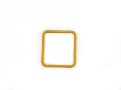 Standbox - spona (10ks)