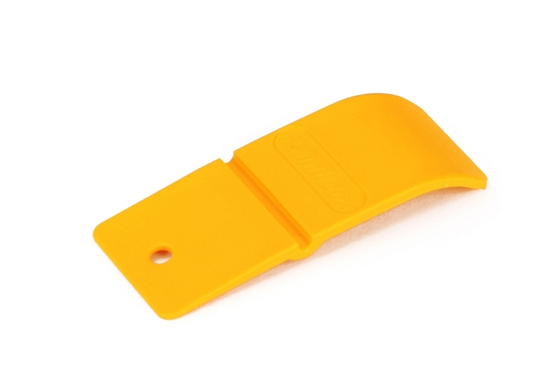 Náhľad produktu - Standbox - lopatka