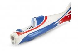 Produkt anzeigen - F3A - trup