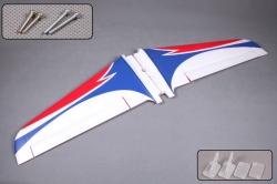 View Product - F3A - křídla