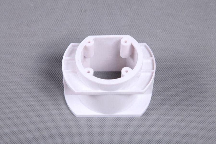 Náhled produktu - F3A - motorová přepážka