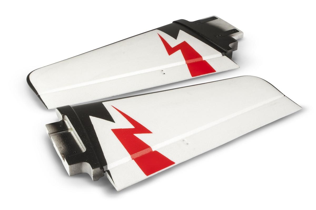 Produkt anzeigen - Sbach 342 - křídla