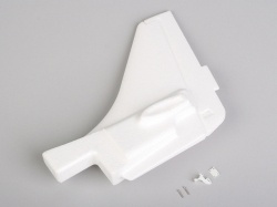 Náhľad produktu - Cessna 400 - směrovka