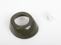 Náhľad produktu - Spitfire - motorový kryt