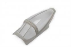 Náhľad produktu - A1D Skyraider (Baby WB) - kryt kabiny
