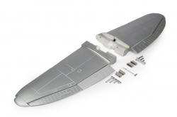 Náhľad produktu - Giant P-47 Thunderbolt EPP - křídla