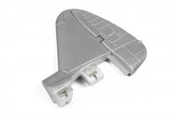 Náhľad produktu - Giant P-47 Thunderbolt EPP - směrovka