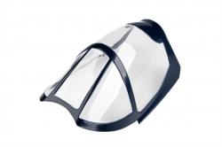 Náhľad produktu - Giant F4UCorsair EPP - kryt kabíny