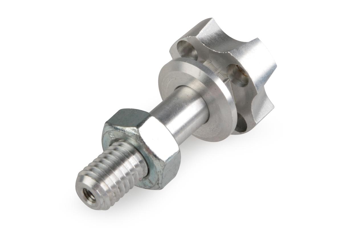 Náhľad produktu - Giant F4UCorsair EPP - osička motora