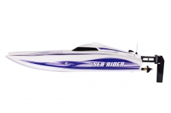 Offshore Lite Sea Rider V3 2.4 Ghz RTR green