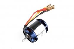 Náhľad produktu - Brusshless motor 2185KV pre 10002, 10004