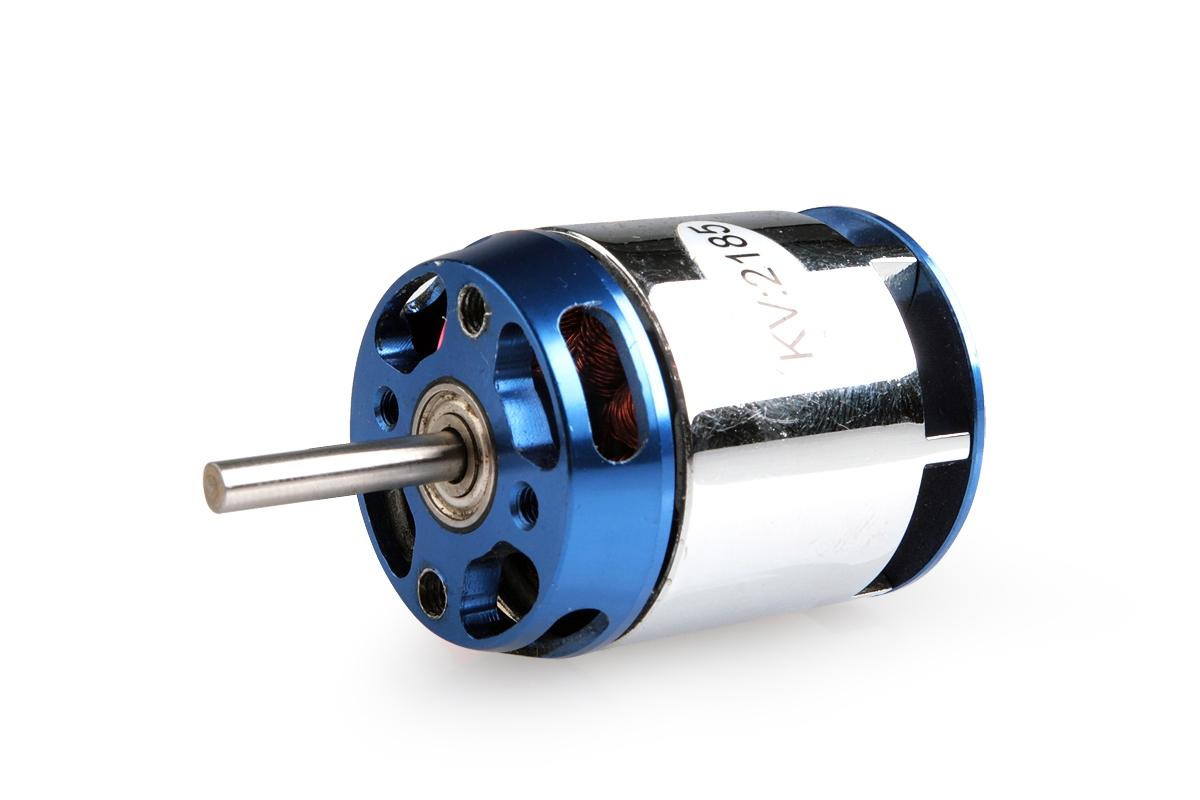 Náhľad produktu - Brushless motor 2830-2185KV (F450)