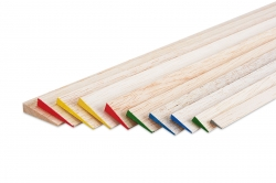 Náhľad produktu - Odtoková lišta 15x5mm