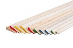 Náhľad produktu - Odtoková lišta 40x10mm