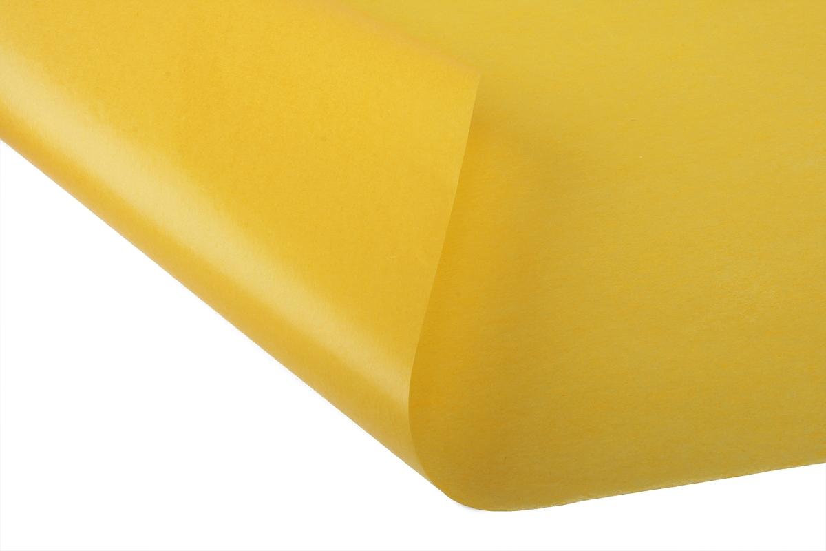 Náhľad produktu - Ply-Span žltý 45x60cm