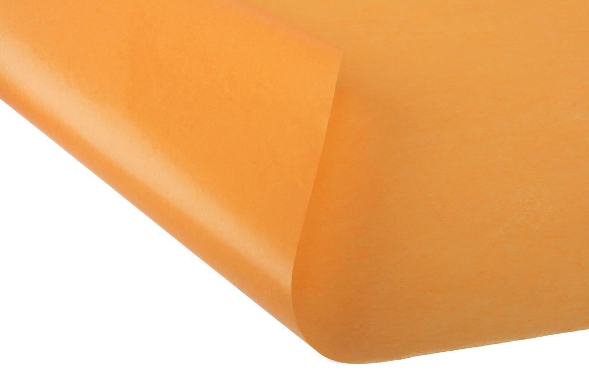 Náhľad produktu - Ply-Span oranžový 45x60cm