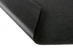 Náhľad produktu - Ply-Span čierny 45x60cm