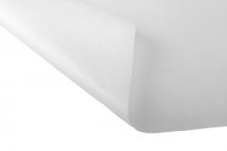 Náhľad produktu - Ply-Span biely 45x60cm