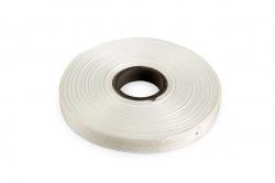 Sklená tkanina - páska 10mm 200g/m (50m)