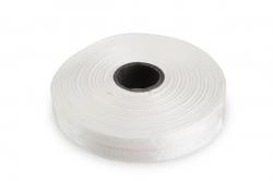 Sklená tkanina - páska 20mm 150g/m2 (100m)