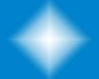 Náhľad produktu - RC CAR 932 ALPINE MODRÁ lexan 150ml