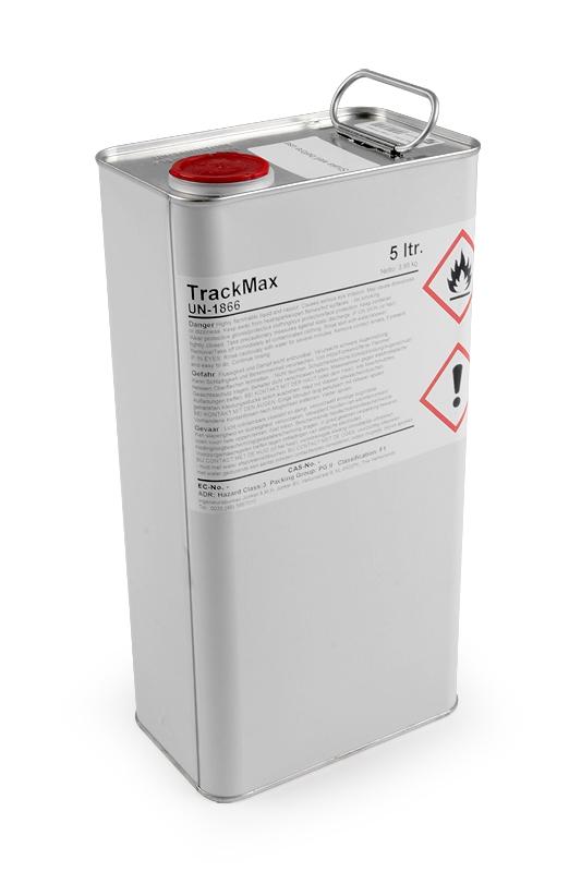 Náhľad produktu - Track Max 5,0litrů - Jonker/Tornado