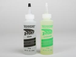 Z-POXY 30 Minute Formula (237 ml)