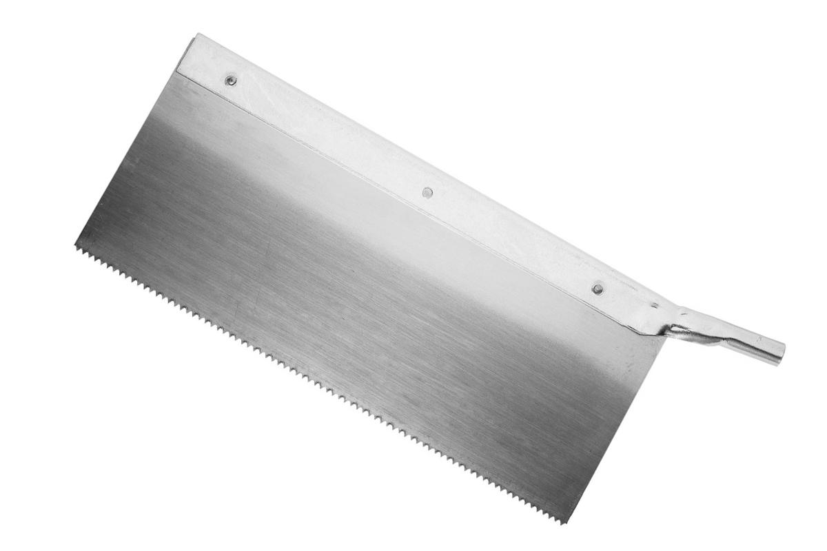 Náhľad produktu - 30480 žiletková pilka č.80