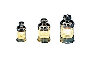 Náhľad produktu - Kulatá svíťilna, 15 mm vysoká