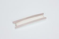 Náhľad produktu - Polyesterová šňůra pro Micro Magic