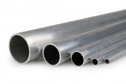 Náhľad produktu - Trubka hliník 12x1x1000mm